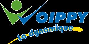 Logo ville de Woippy