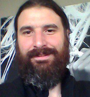 Stéphane Ulrich