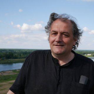 Jean-Yves Macé