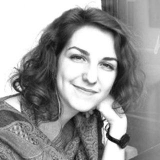 Alice Dalban