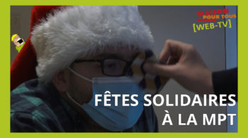 fetes solidaires