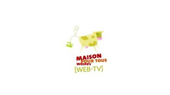 mtp-webtv