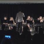 160526-orchestre-au-college