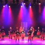 160625-gala-de-dance