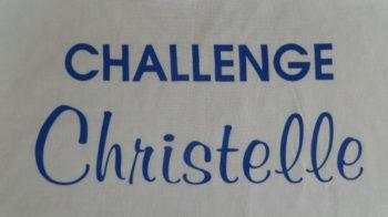 challenge-christelle-2016