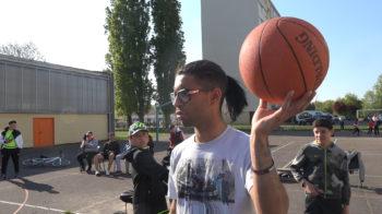 170623 Basket