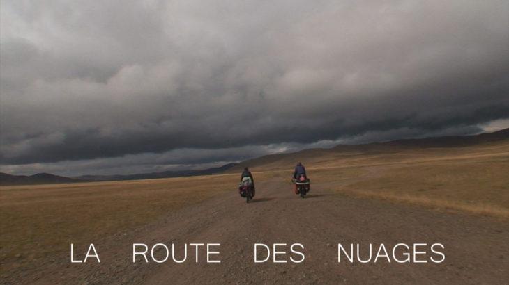 170623 la route des nuage7