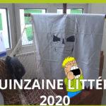 15aine litt 2020