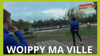 CLIP WoippyMaVille
