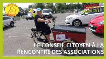 miniature cc forum des assoc